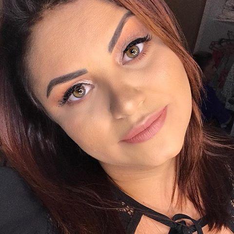 Dinah Moraes
