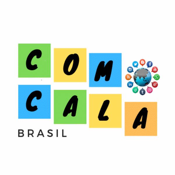 COMCALA BRASIL